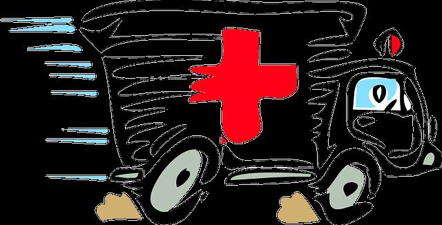 酒店除了量測客人與員工的體溫來預防疫情之外,是不是可以在店門口裝刷健保卡的機器,如果近期有不安全的國外旅遊史或是居家檢疫中,健保卡一插就會直接發出警報聲,然後防疫人員就從天而降,開罰100萬